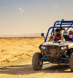 merzouga morocco feb 24 2016 front view on blue polaris rzr 800 [ 1300 x 866 Pixel ]