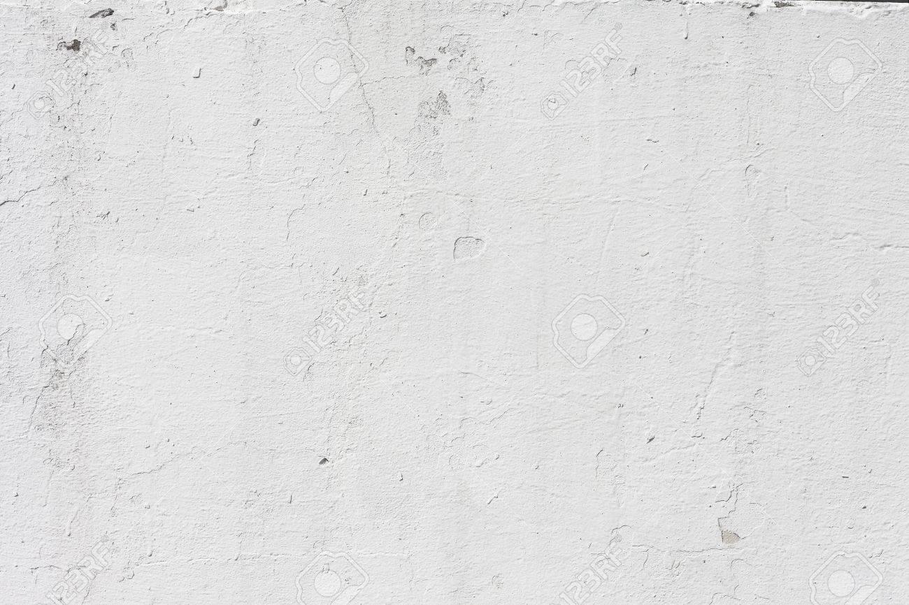 grunge white background cement