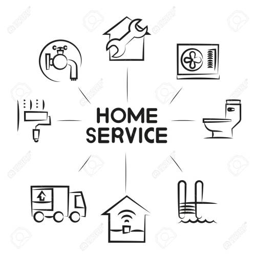 small resolution of home service diagram wiring diagram database home service diagram source 200 amp disconnect