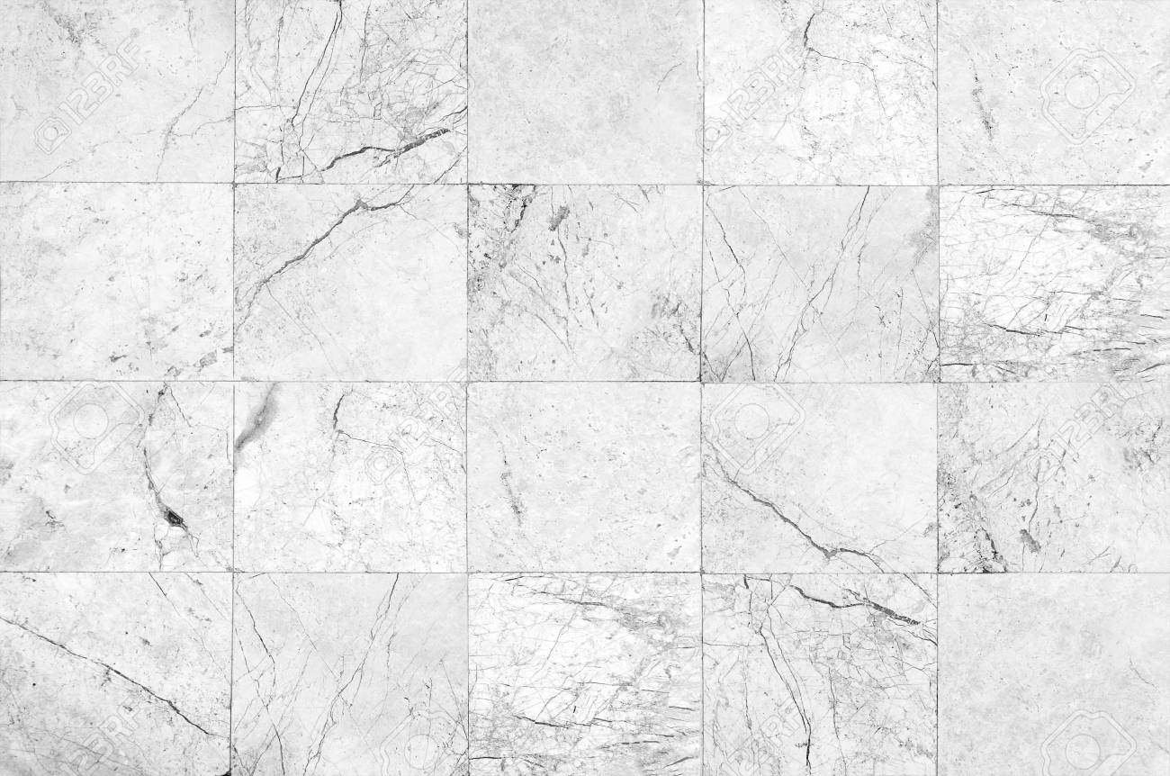 white marble tiles texture and background luxury wallpaper patterns