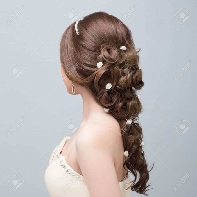 wedding hairstyles hd wallpapers | wallpapers turret
