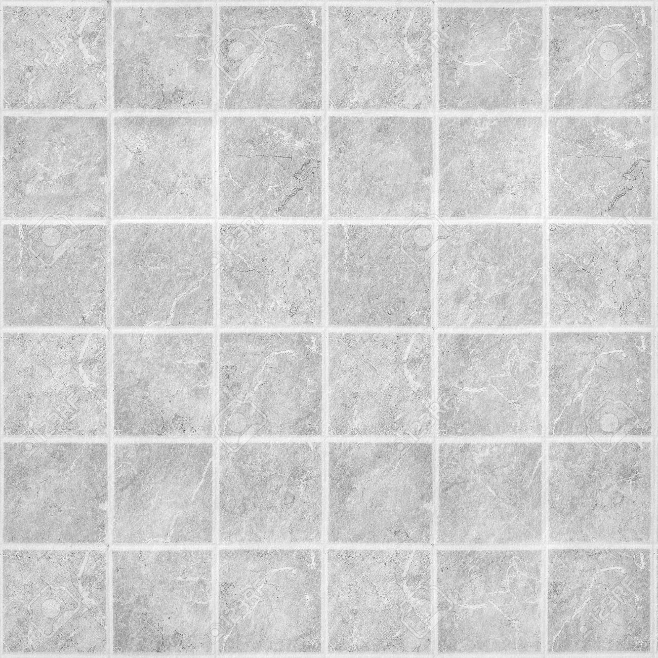 gray ceramic floor tile surface texture backgruond