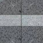 The Texture Of Solid Granite Tiles Hard And Slippery Gray Granite Stock Photo Picture And Royalty Free Image Image 122412269