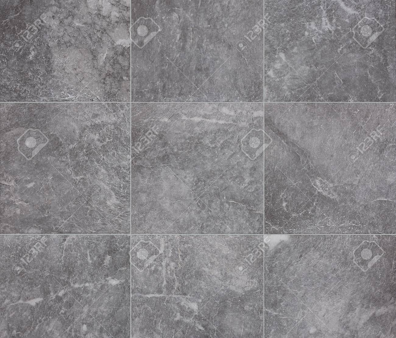 gray marble mosaic tiles texture background marble tiles with