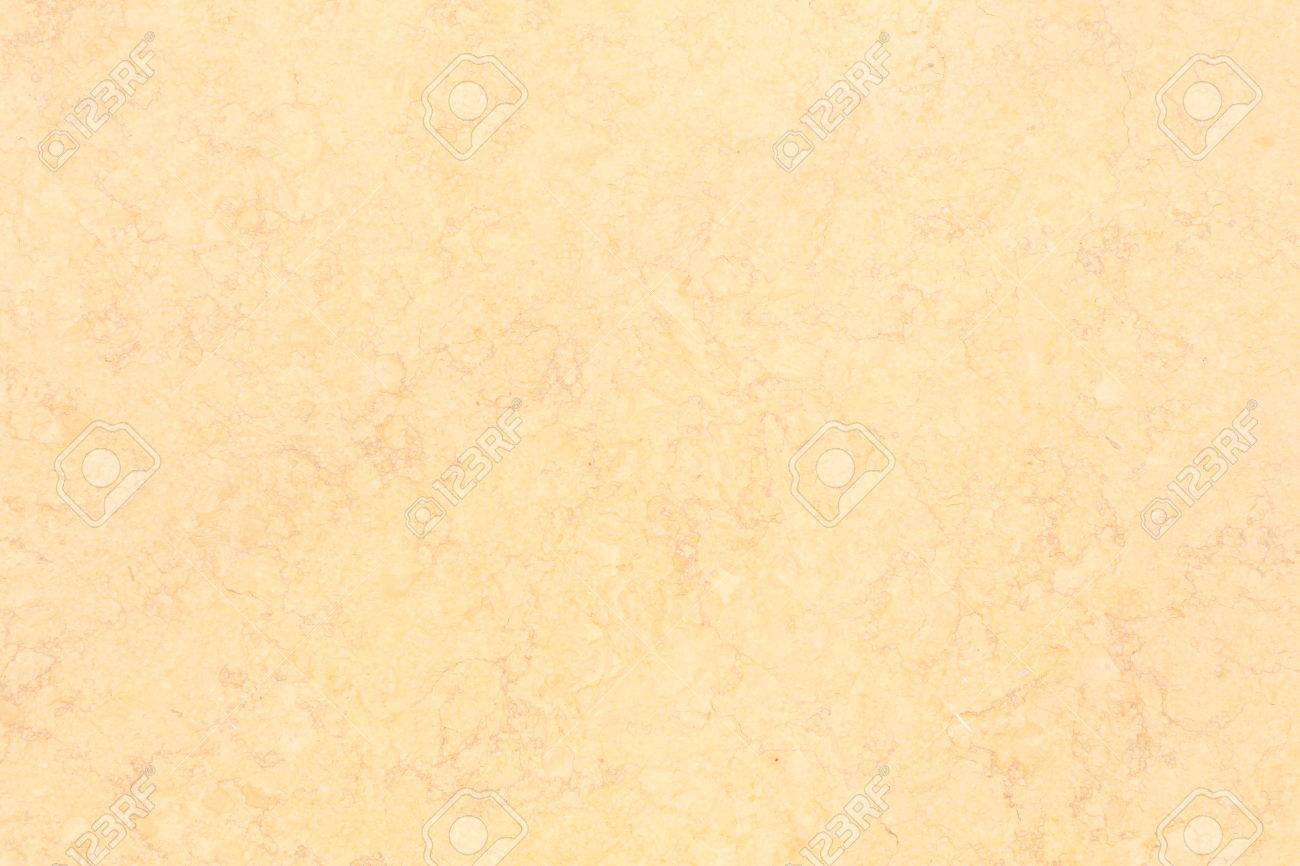 marble texture stone background