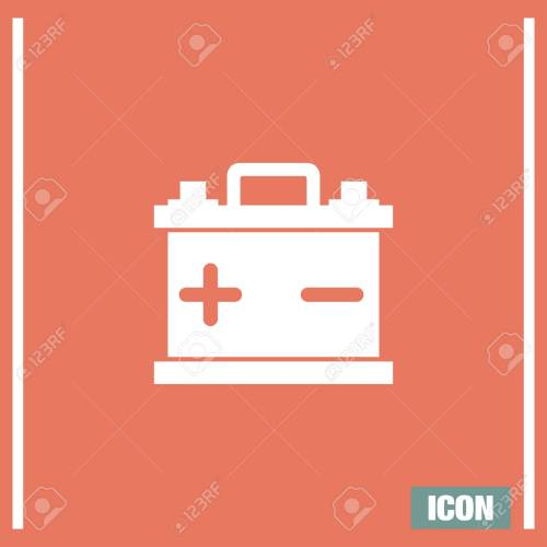 small resolution of energy power sign electricity charge symbol battery shop symbol