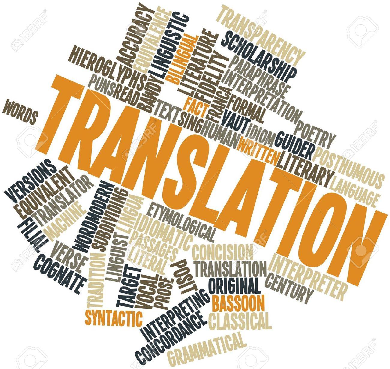 Imagini pentru translation