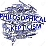Why Don't People Understand Philosophical Skepticism?