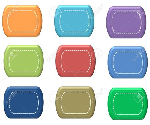 small resolution of free blank speech flow chart allernate process icons backgrounds stock photo 27063996