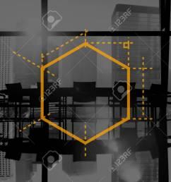 box packaging measurement design dimension concept stock photo 46924335 [ 1300 x 954 Pixel ]
