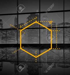 box packaging measurement design dimension concept stock photo 51610451 [ 1300 x 930 Pixel ]