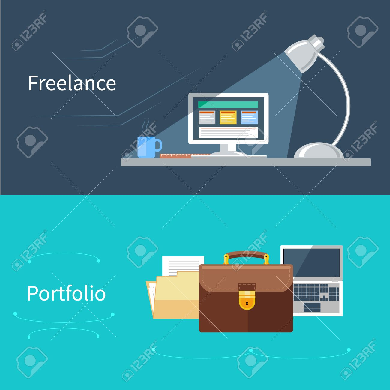 Work At Home Graphic Design Home Design Ideas