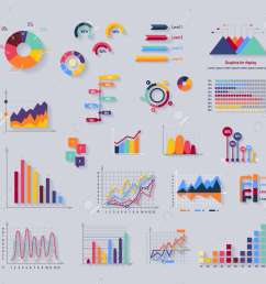 data tools finance diagram and graphic chart and graphic business diagram data finance  [ 1300 x 1157 Pixel ]