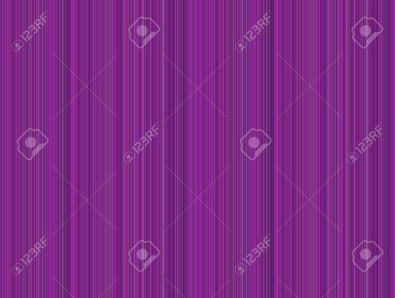 Farben Rosa Stock Photo