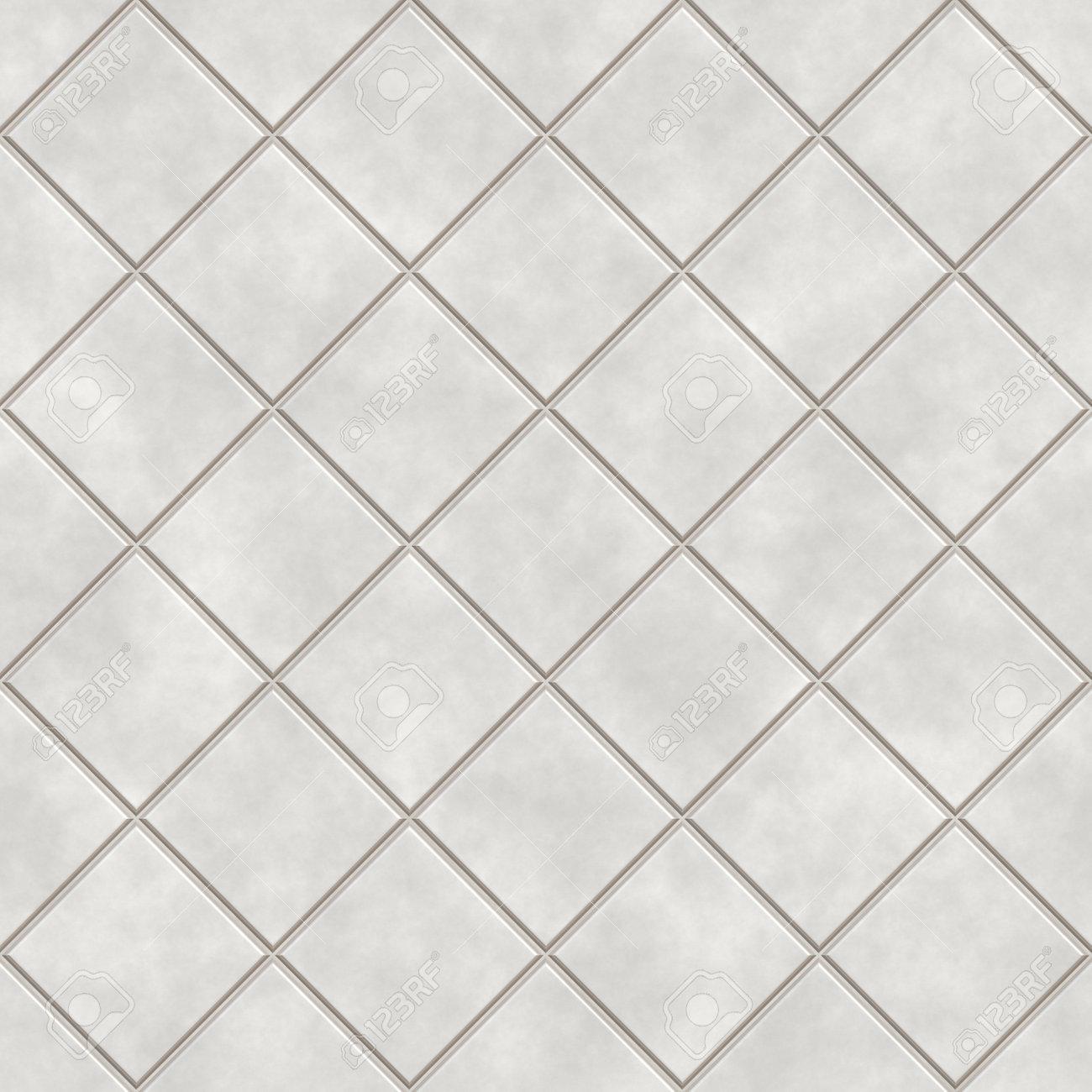 pattern of seamless ceramic