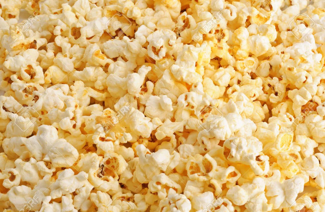 Risultati immagini per popcorn