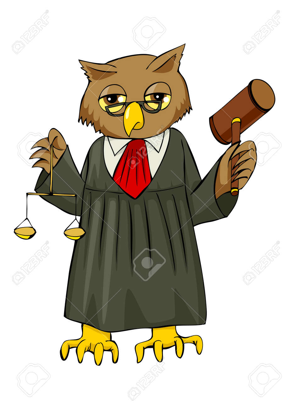 Image result for cartoon lawyer pics