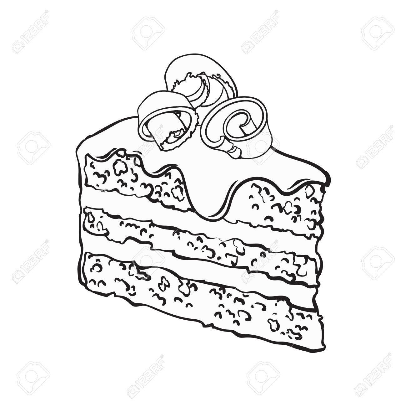 Kuchen Schwarz Weiss Kuche Schwarz Weiss Teuer Moderne Kuche
