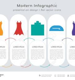 infographics design vector and shoulder bag female black dress cologne black bottle shape  [ 1300 x 1040 Pixel ]