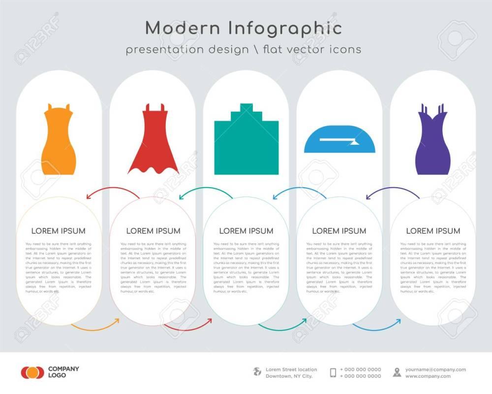 medium resolution of infographics design vector and shoulder bag female black dress cologne black bottle shape
