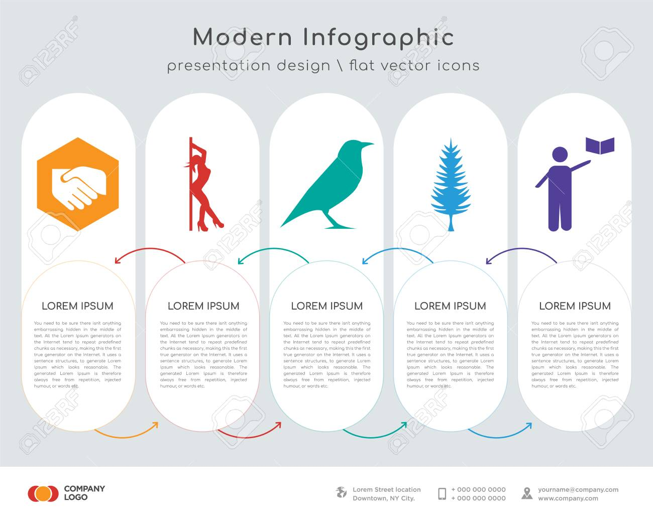 hight resolution of info graphics design vector and folded hands stripper starling tall pine tree