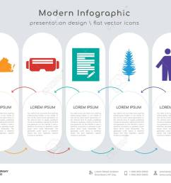 infographics design vector and virginia vr headset specification tall pine tree hospitality [ 1300 x 1040 Pixel ]