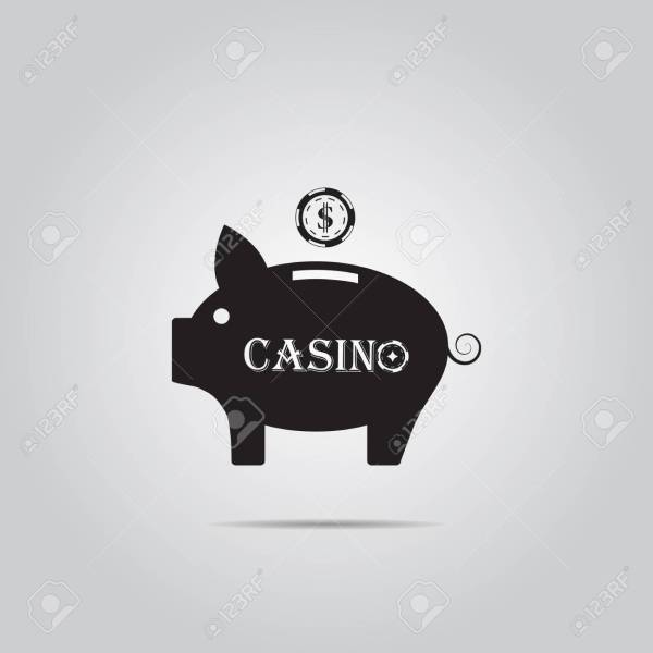 piggy bank casino # 25