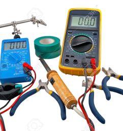 electrical wiring tools pdf wiring diagram today house wiring tools pdf [ 1300 x 870 Pixel ]