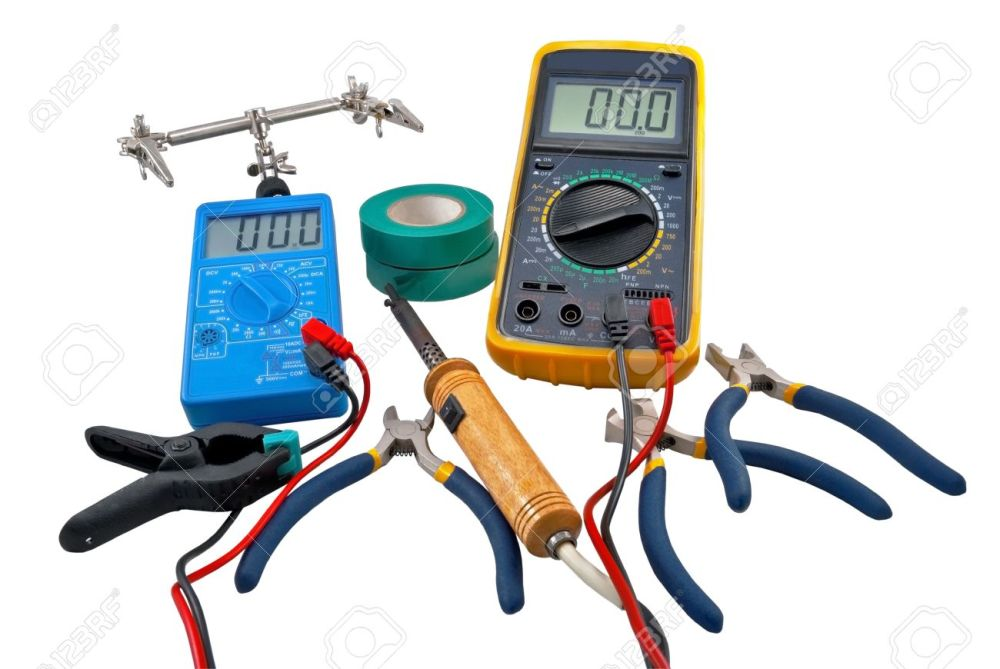 medium resolution of electrical wiring tools pdf wiring diagram today house wiring tools pdf