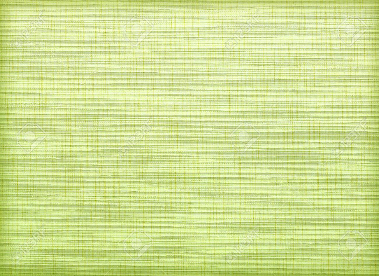 fond d ecran fond vert peint vintage decor