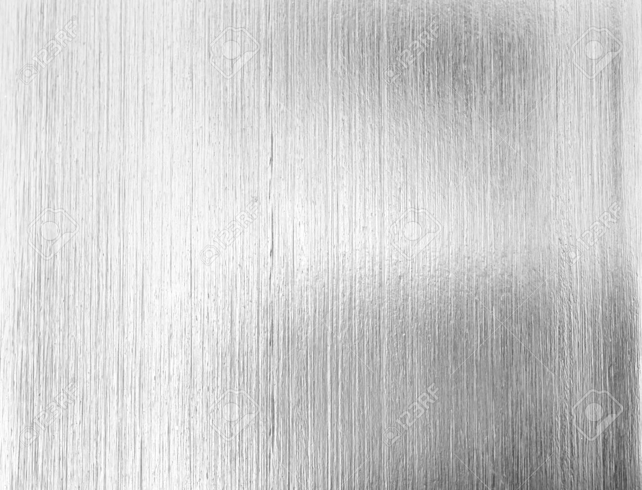 stainless steel texture black