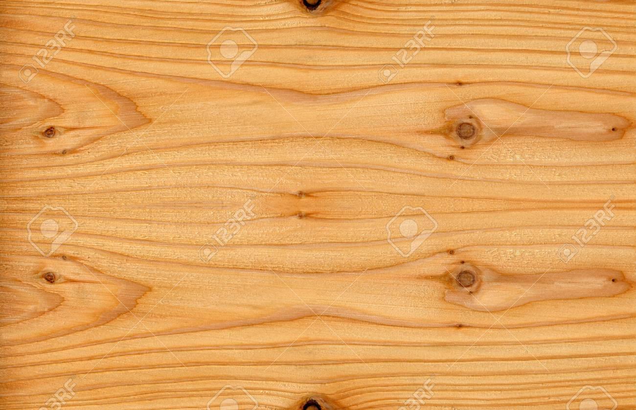 Wood Pino