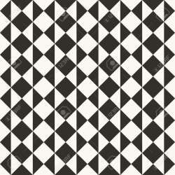 Black And White Abstract Geometric Quilt Pattern High Contrast Royalty Free Cliparts Vectors And Stock Illustration Image 98251488