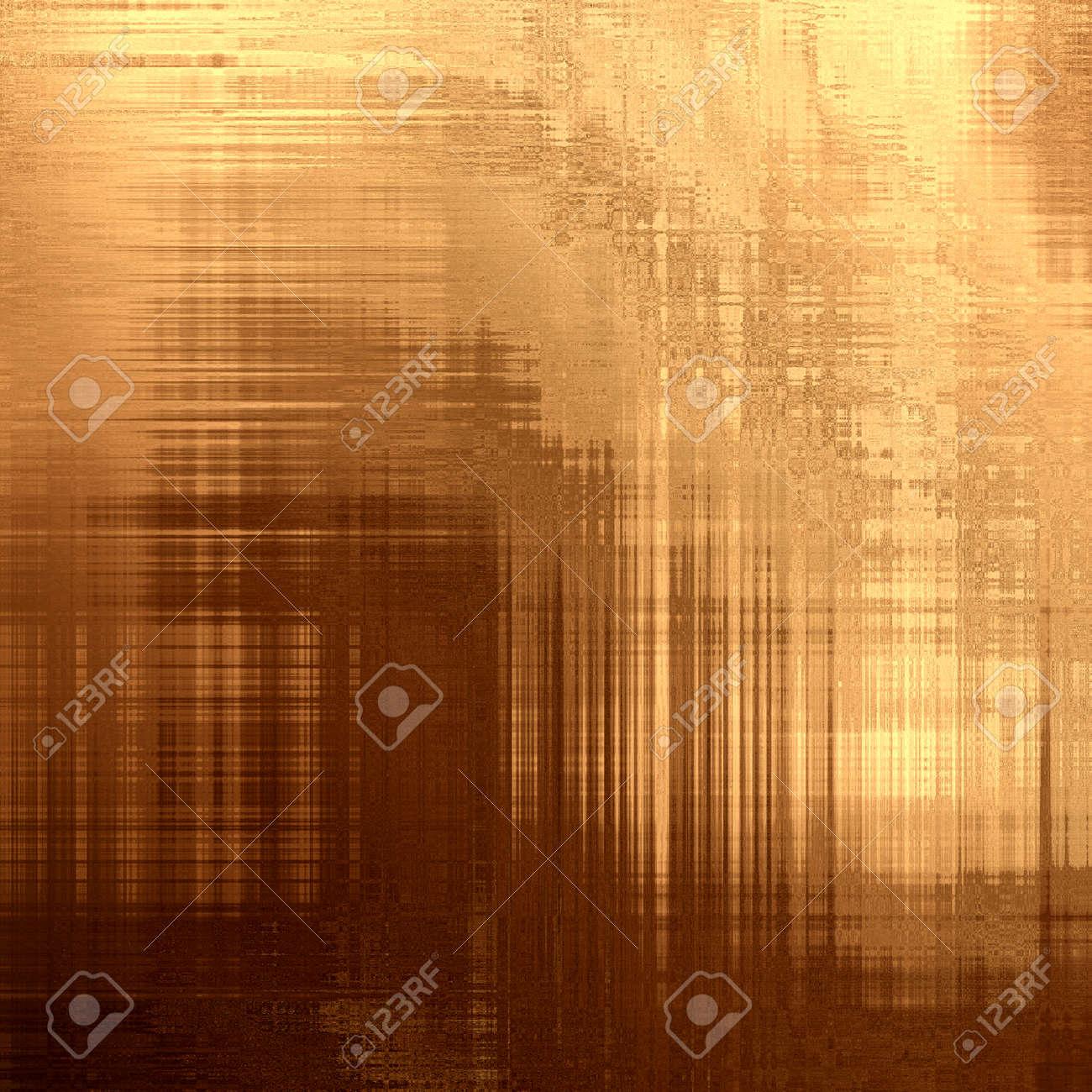 art abstrait colore fond d ecran aux couleurs beige et marron