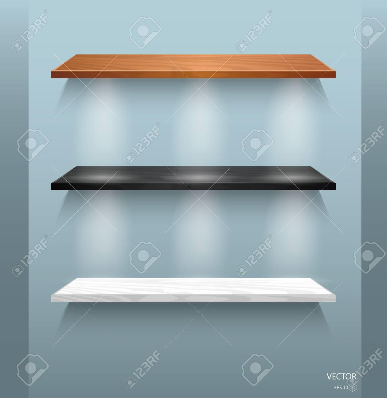 Muur Planken Aan De Muur.Plankjes Muur Badkamers Met Inloopdouche Badkamer Inrichten