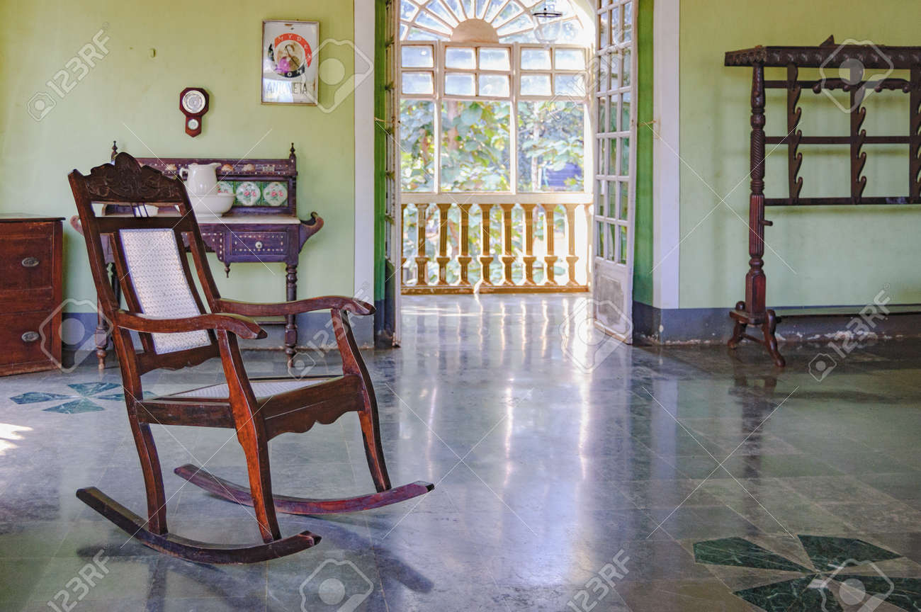 floor rocking chair india target outdoor lounge cushions goa november 16 2012 in menezes braganza pereira house