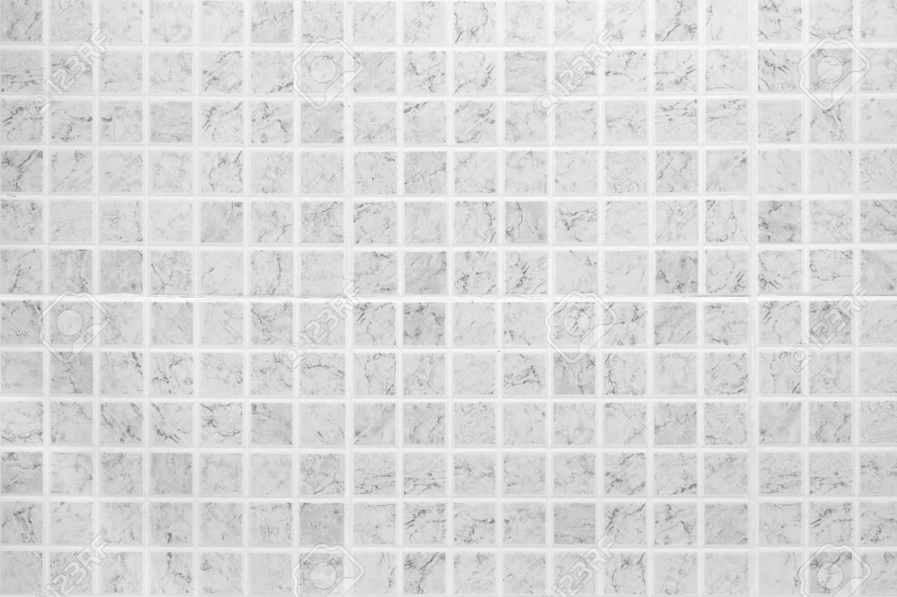 blanc mur de carreaux de ceramique texture de mur de mur de carrelage fond de mur banque d images et photos libres de droits image 91749512