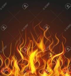 burn and hot warm and heat energy flammable vector [ 1300 x 1300 Pixel ]