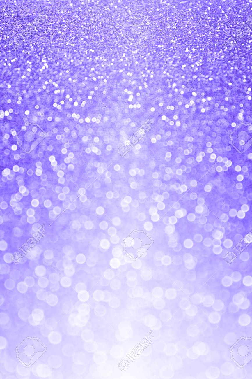 abstract lavender purple color