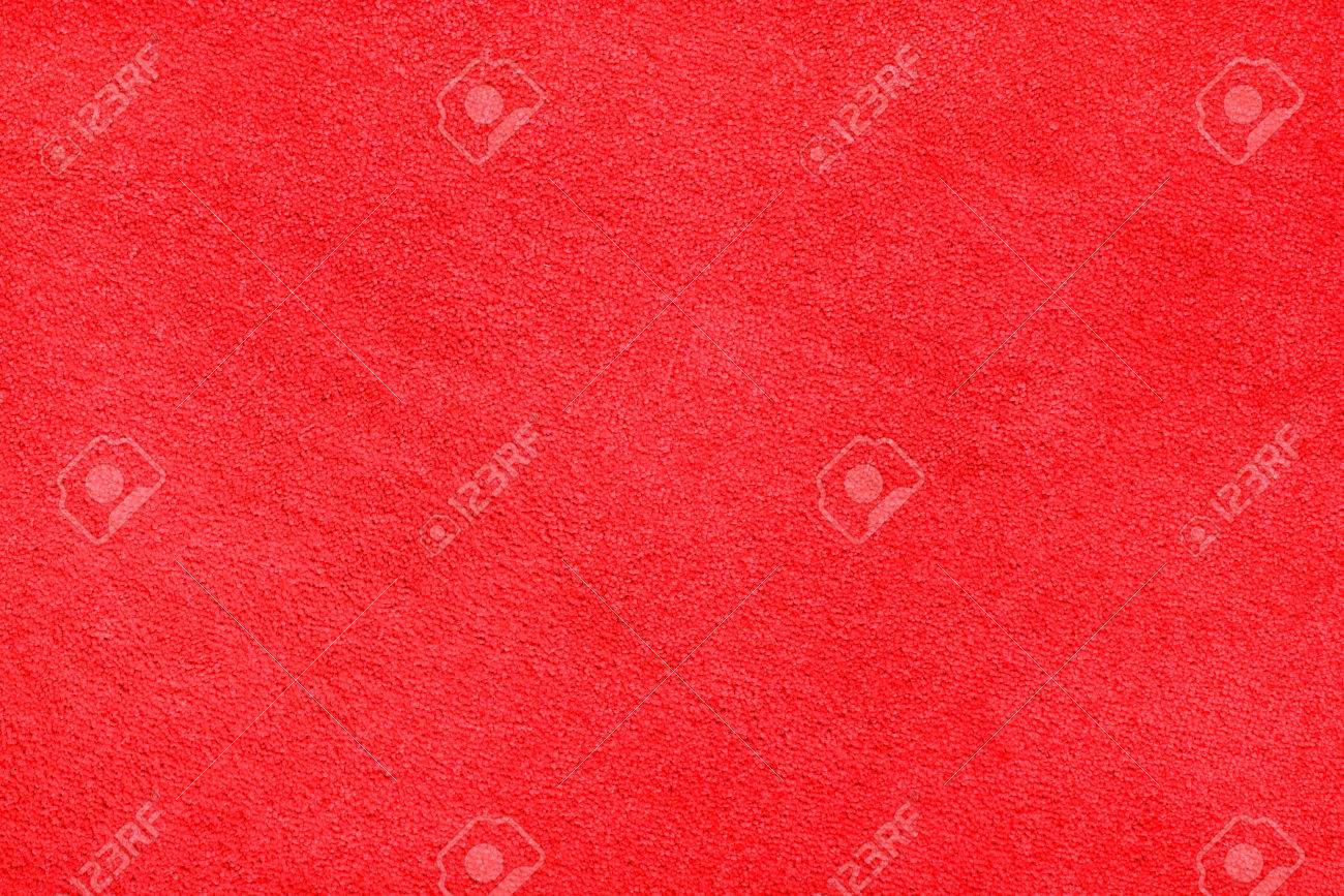 Roter Teppich Vip Teppich Stock Photo