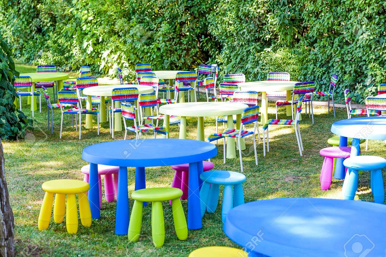 Juegos Decorar Jardines Para Fiestas | 15 Juegos Para El Día Del ...