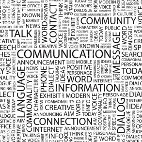 Image result for the art of communication images