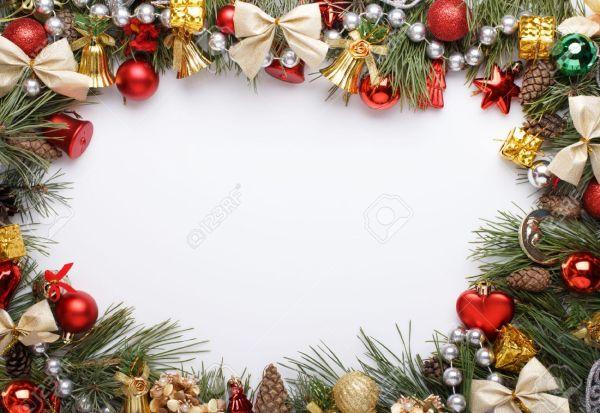 christmas ornaments # 54