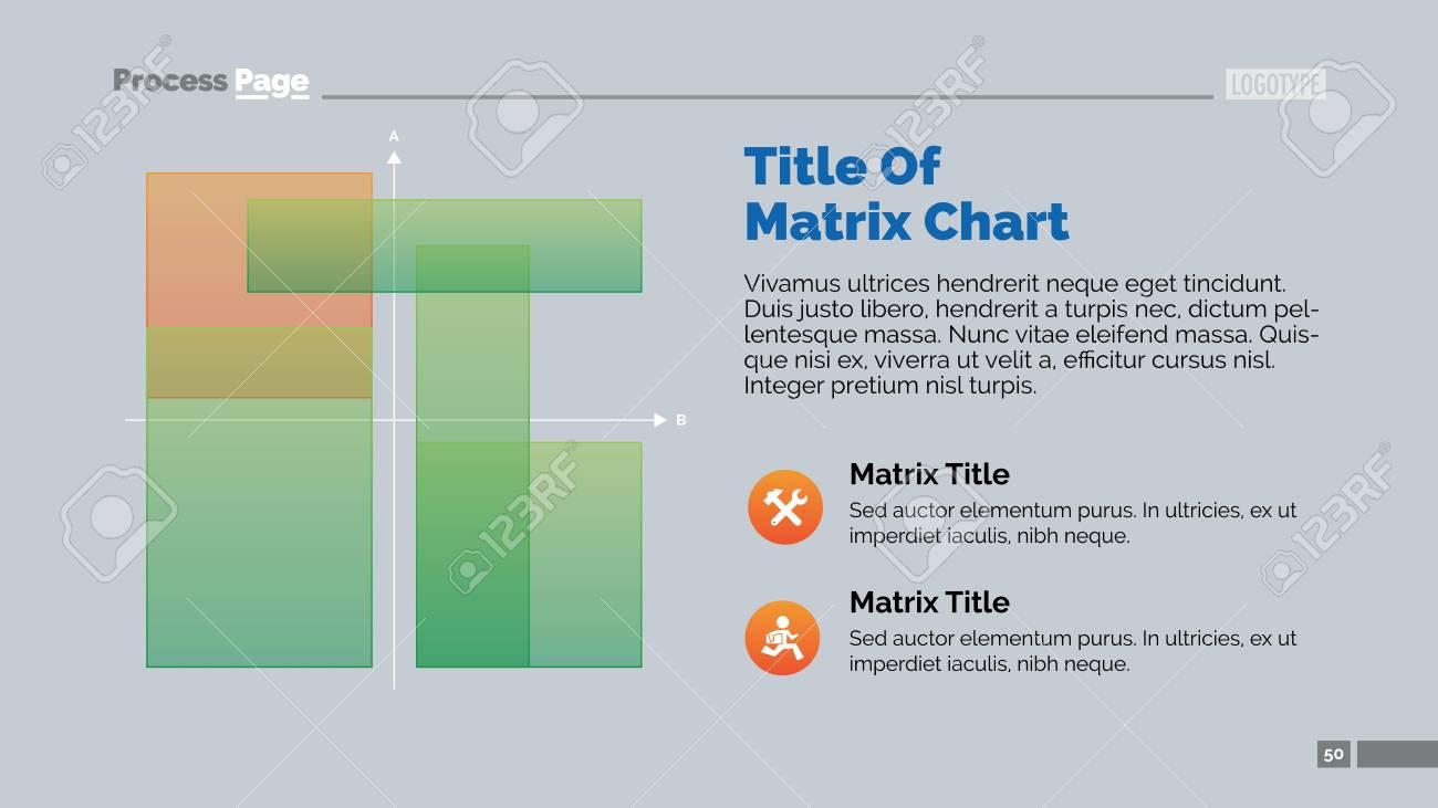 Icon Matrix Diagram - 21 free raci chart templates template lab