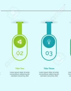 Four options infographic diagram step chart option graph layout creative concept for also rh rf