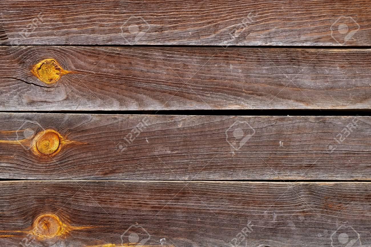 Houten Plank Voor Aan Muur.Hout Voor Aan De Muur Houten Slaapkamer 160592 Houten Slaapkamer