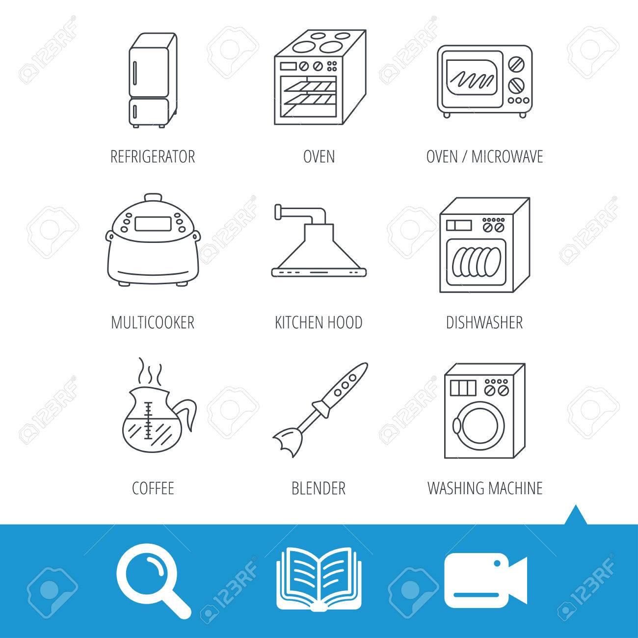 Zeichen Fur Geschirrspuler Was Bedeutet Dieses Symbol Bei Meiner