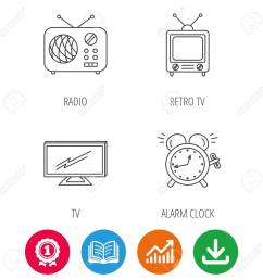 wiring diagram pc icon wiring diagram info alarm diagram icons wiring diagram for youalarm diagram icons [ 1300 x 1300 Pixel ]