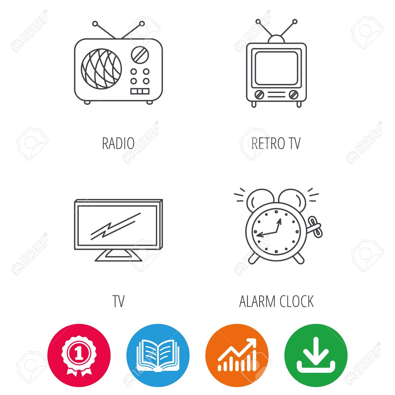 hight resolution of wiring diagram pc icon wiring diagram info alarm diagram icons wiring diagram for youalarm diagram icons