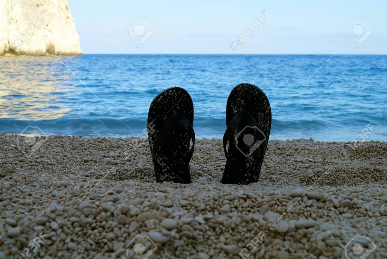 Vacation Mood Stock Photo Picture And Royalty Free Image Image 92654541